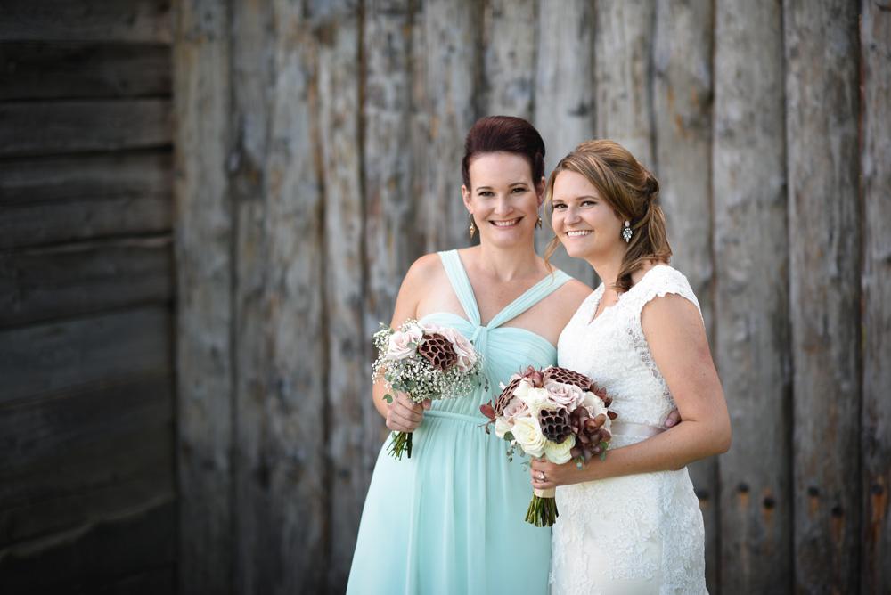 DavidModerPhotography_356_Winnipeg_Wedding.jpg