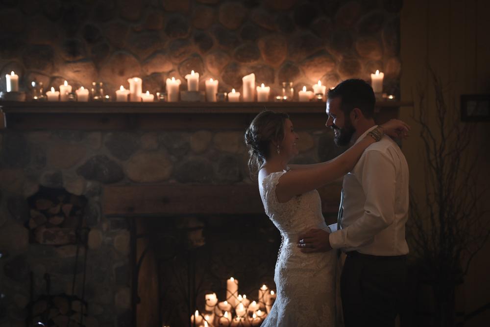 DavidModerPhotography_598_Winnipeg_Wedding.jpg