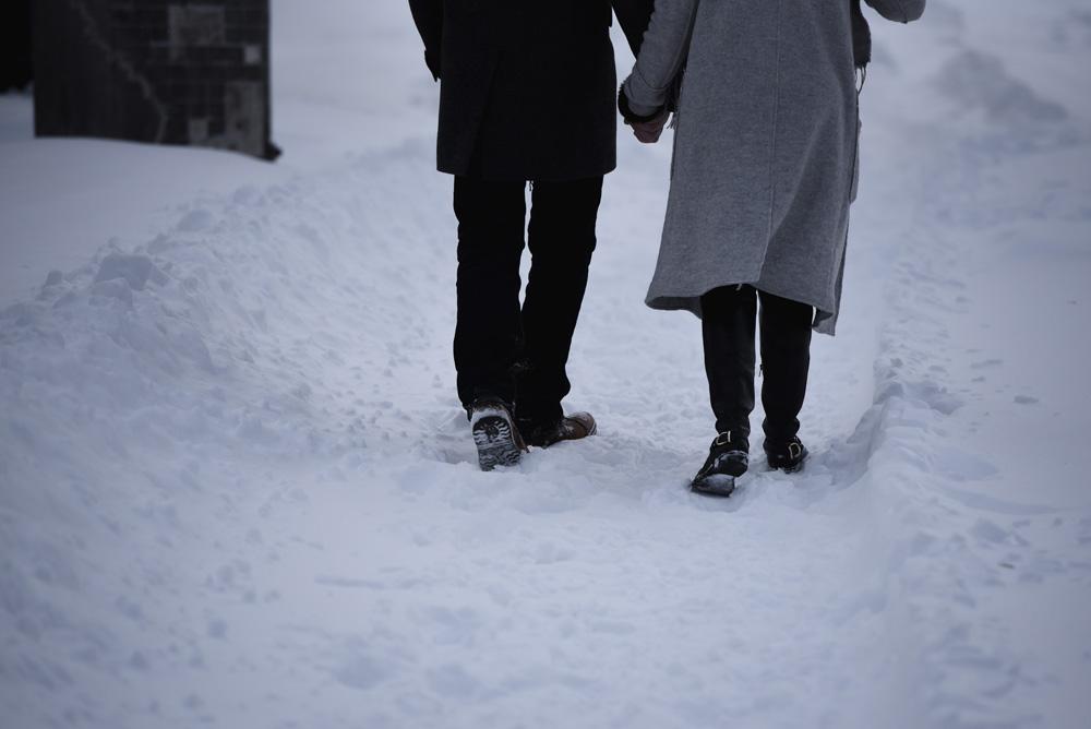 DavidModerPhotography_822_Winnipeg_Engaged.jpg