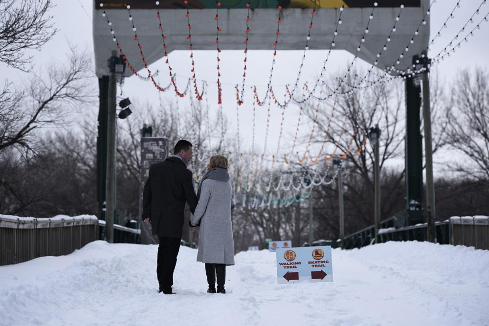 DavidModerPhotography_821_Winnipeg_Engaged.jpg