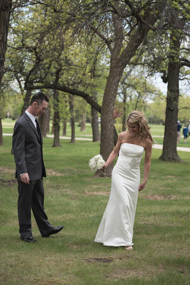 Tami+Paul_Wedding-138-170527.jpg