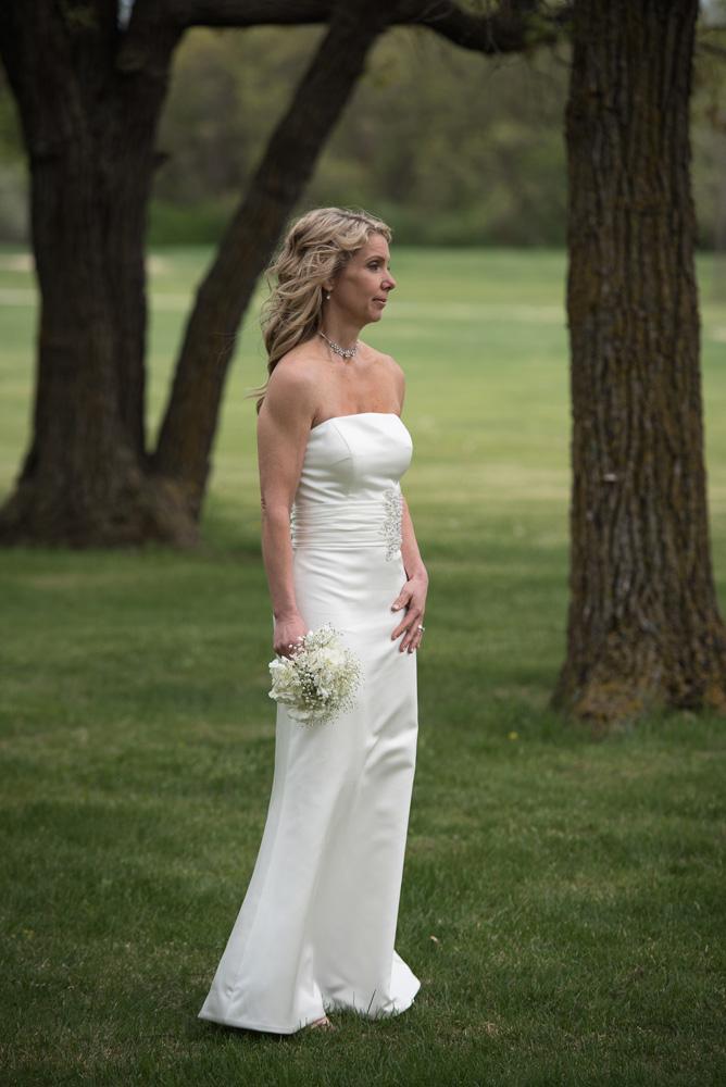 Tami+Paul_Wedding-359-170527.jpg
