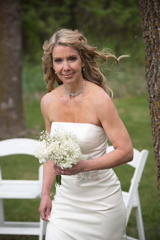 Tami+Paul_Wedding-365-170527.jpg