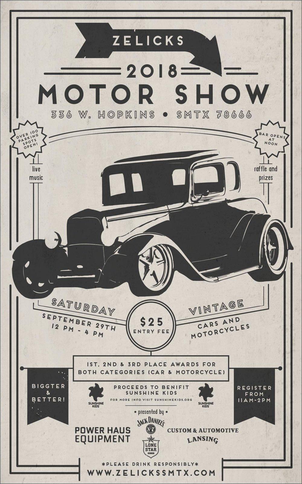 Car_Show_Poster_Handheld.jpg