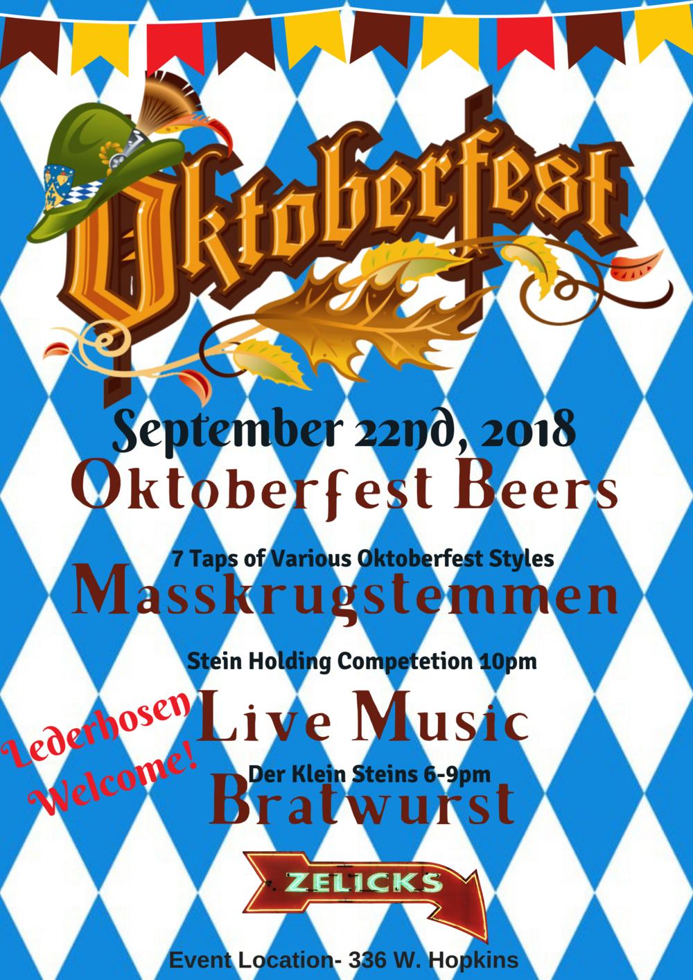 Oktoberfest Beers.png