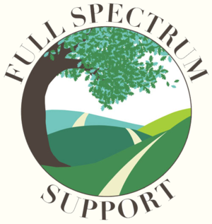 Full Spectrum Support