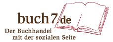 Buch-7-Logo.png