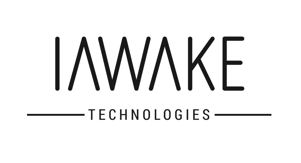 iAwake-Logo-rechteck.png