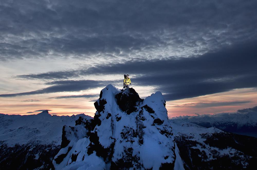 Foto   Christoph Jorda   | Held und Krieger  Matthias Jorda
