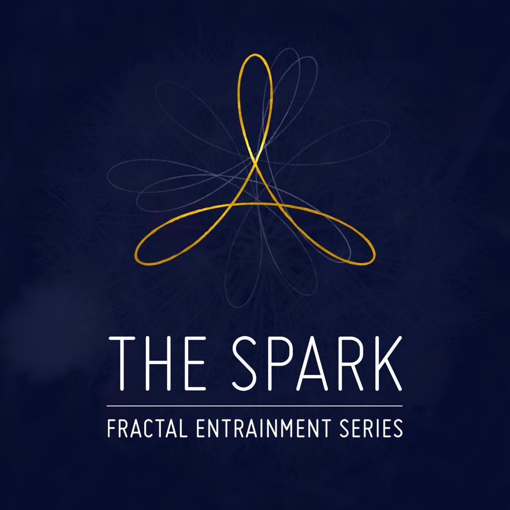 THE_SPARK_COVER.jpg