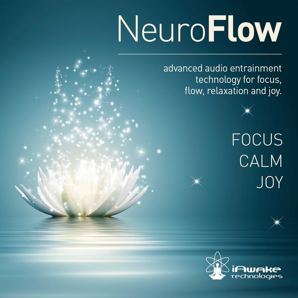 NeuroFlow.jpg