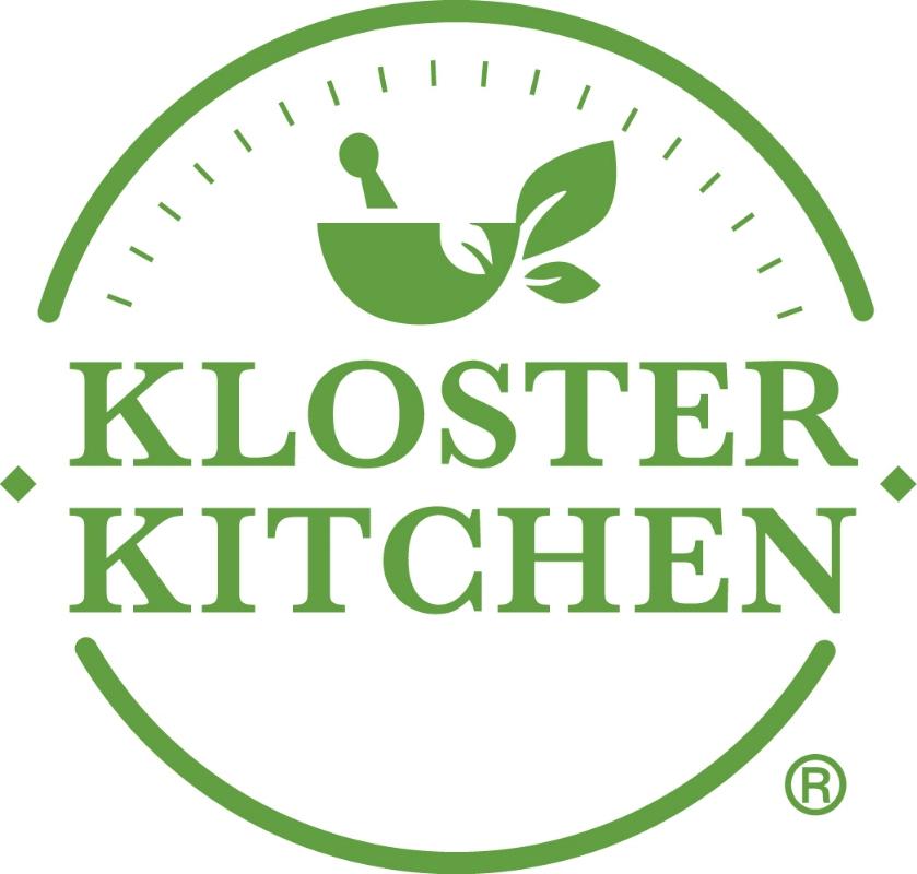 Der flowPUNKT MTB-Workshop wird unterstützt von Kloster Kitchen. Du wirst schmecken warum.