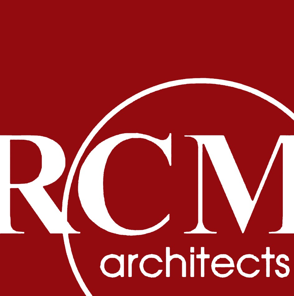 RCM Architects