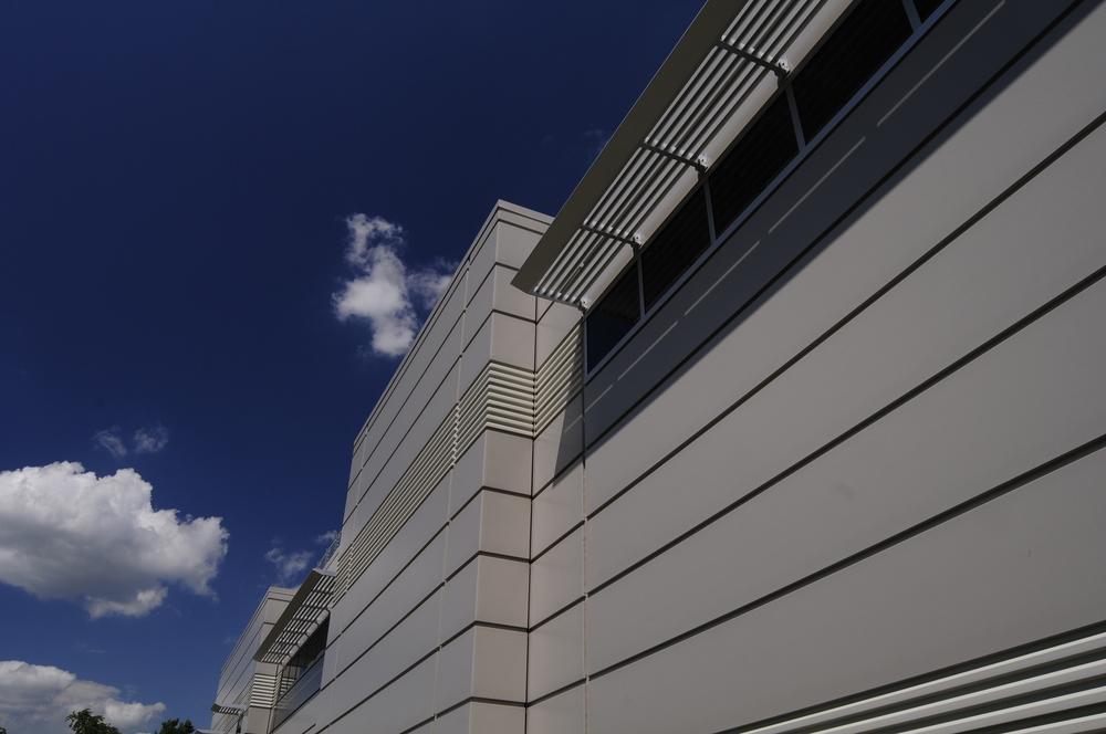 www.rcmarchitects.com - university of findlay: davis street (7)