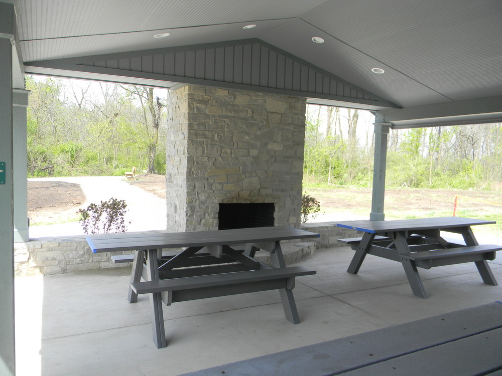 www.rcmarchitects.com - hancock park district oakwoods discovery center (3)