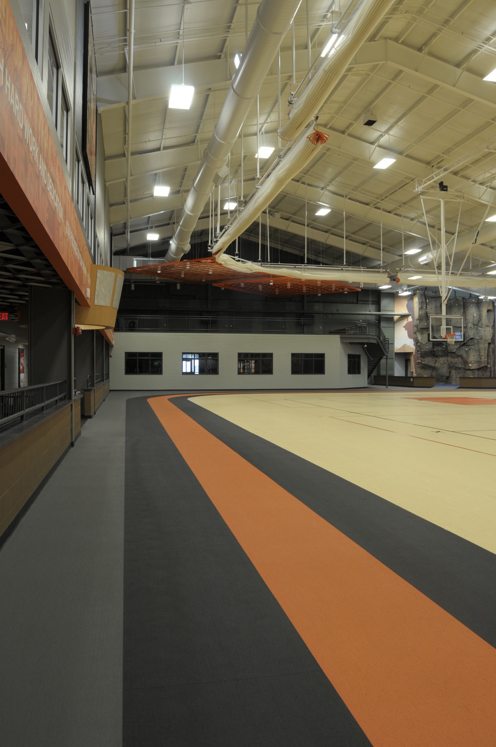 www.rcmarchitects.com - university of findlay - recreation center (1)