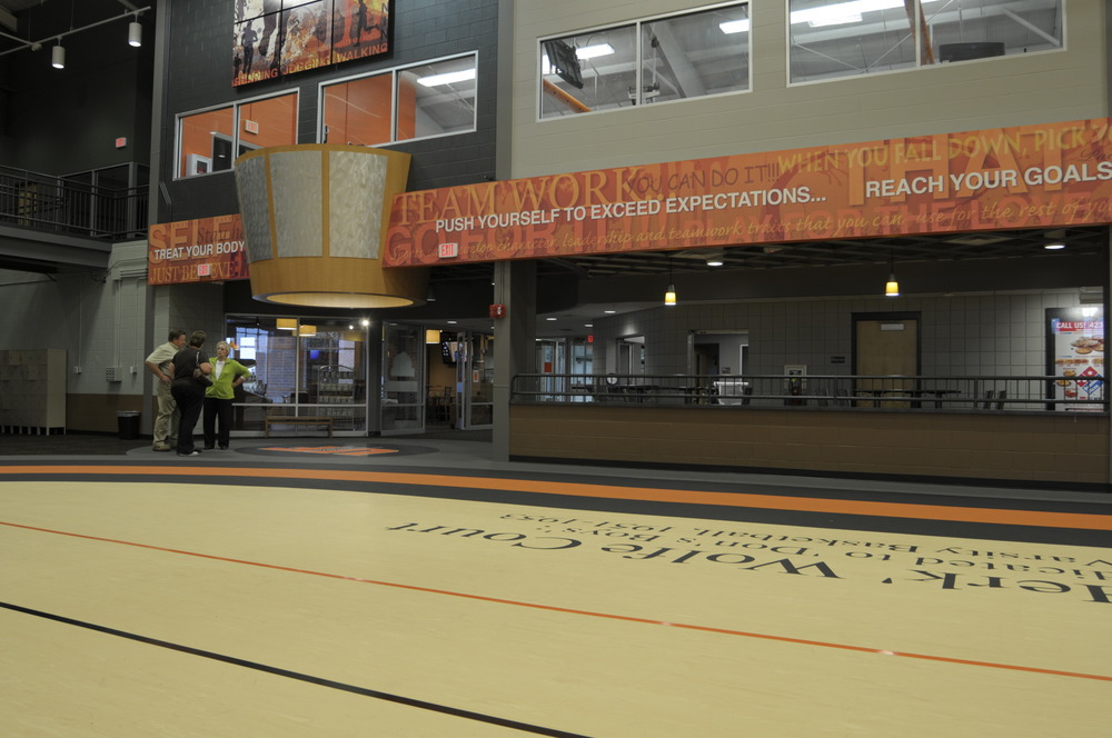 www.rcmarchitects.com - university of findlay - recreation center (3)