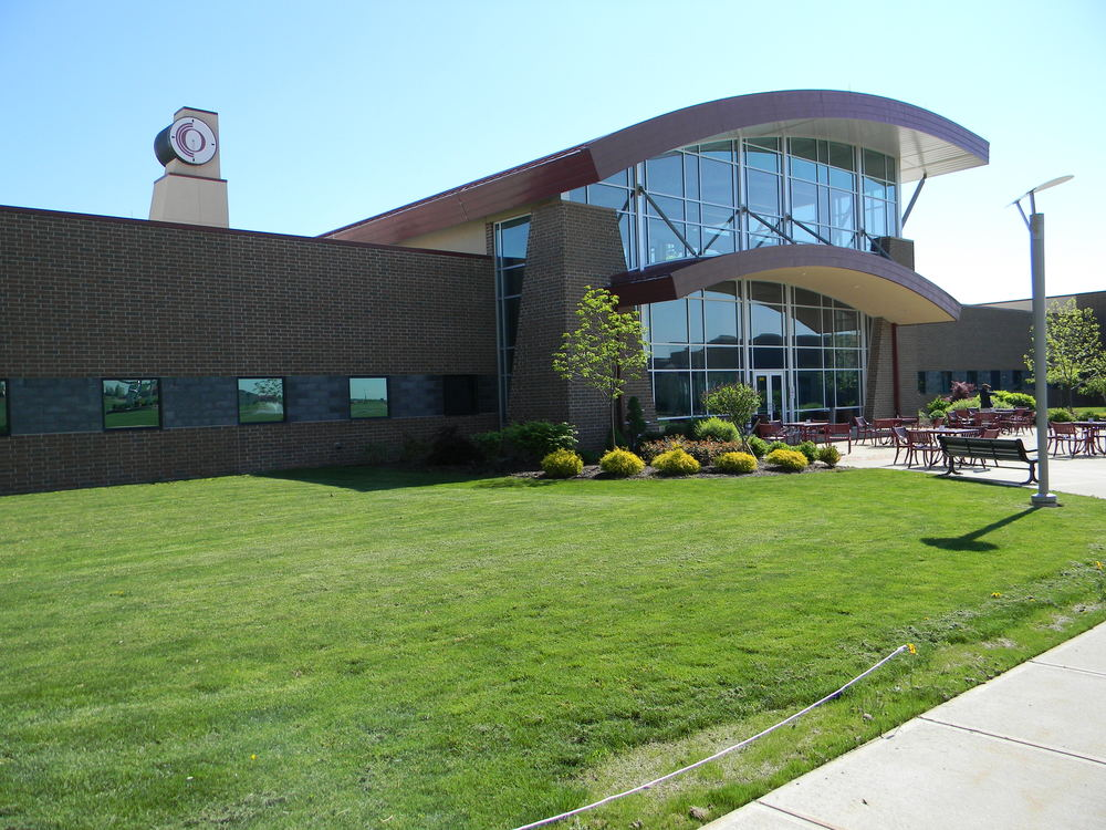 www.rcmarchitects.com - owens state community college (8)