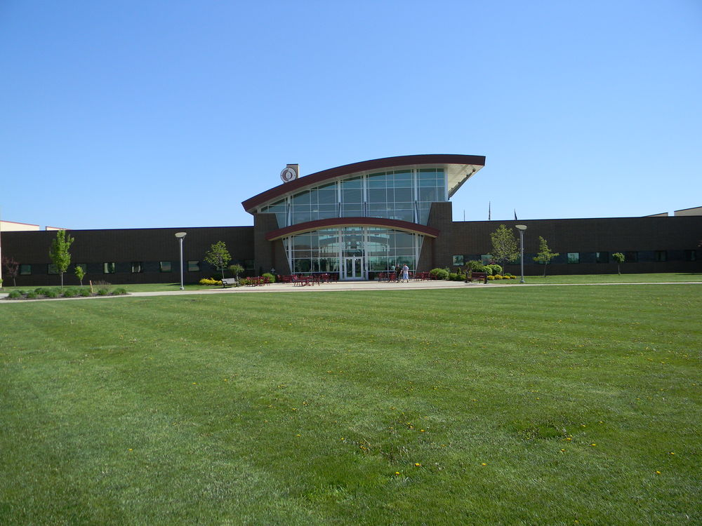 www.rcmarchitects.com - owens state community college (6)