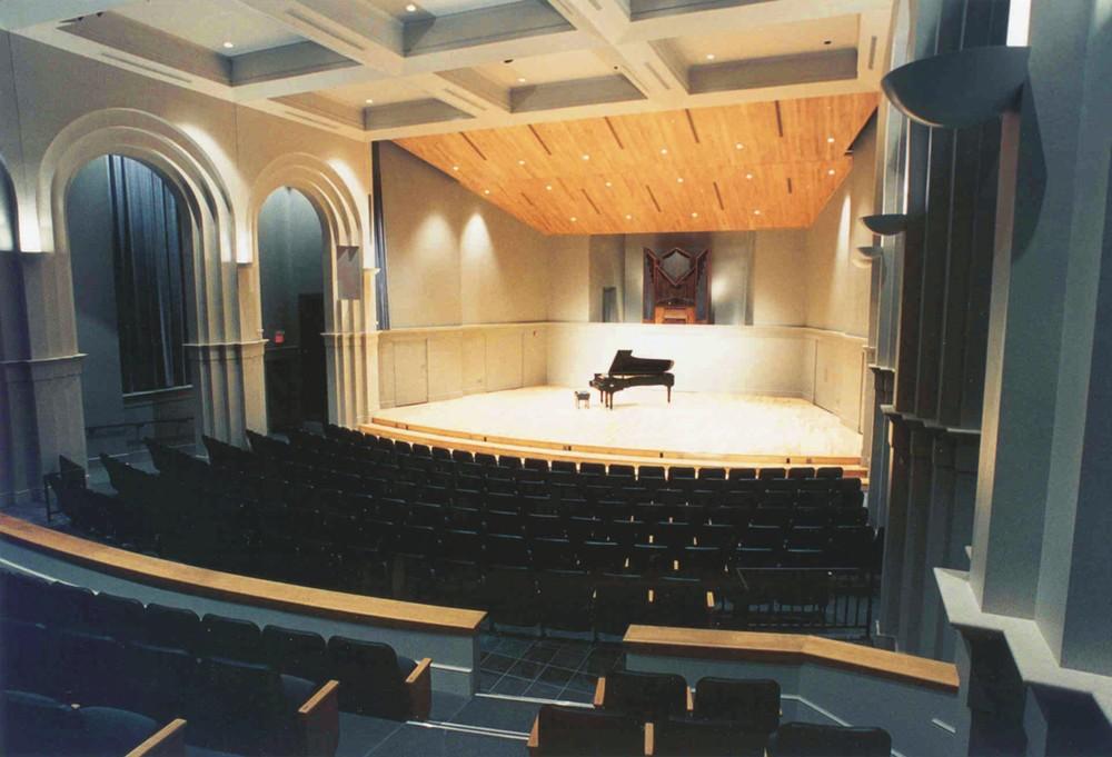 www.rcmarchitects.com - bluffton university - yoder recital hall (1)