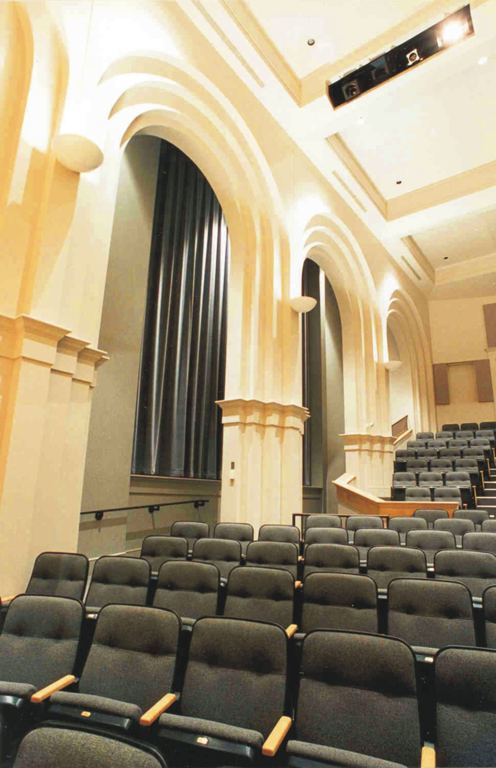 www.rcmarchitects.com - bluffton university - yoder recital hall (3)