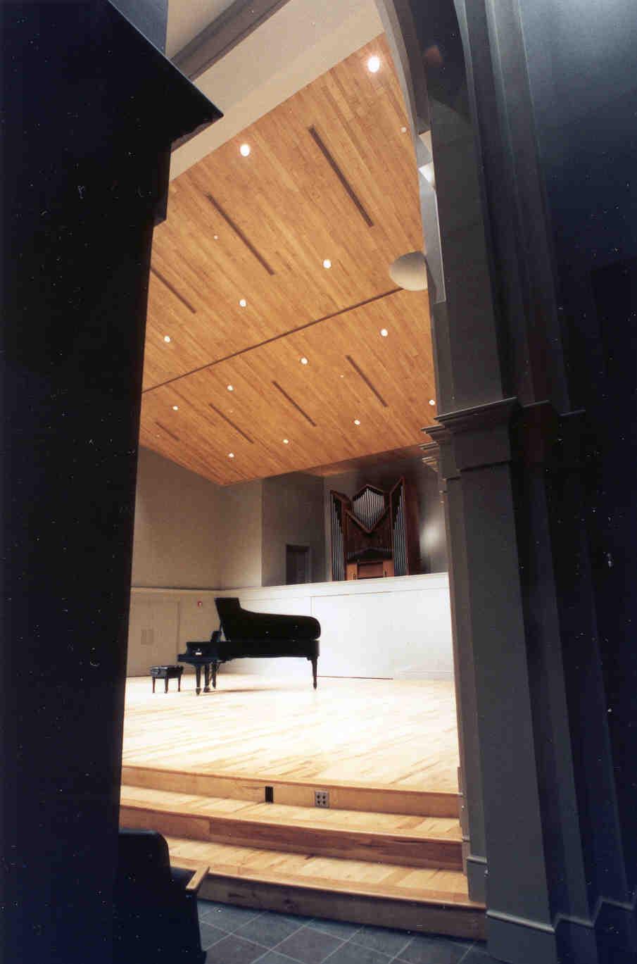 www.rcmarchitects.com - bluffton university - yoder recital hall (5)