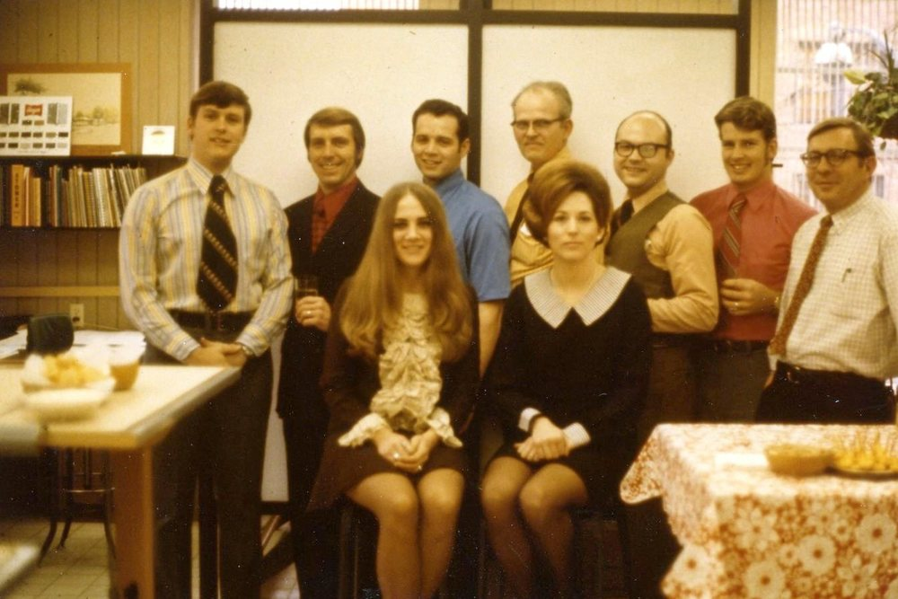 1970 Office Staff.jpg