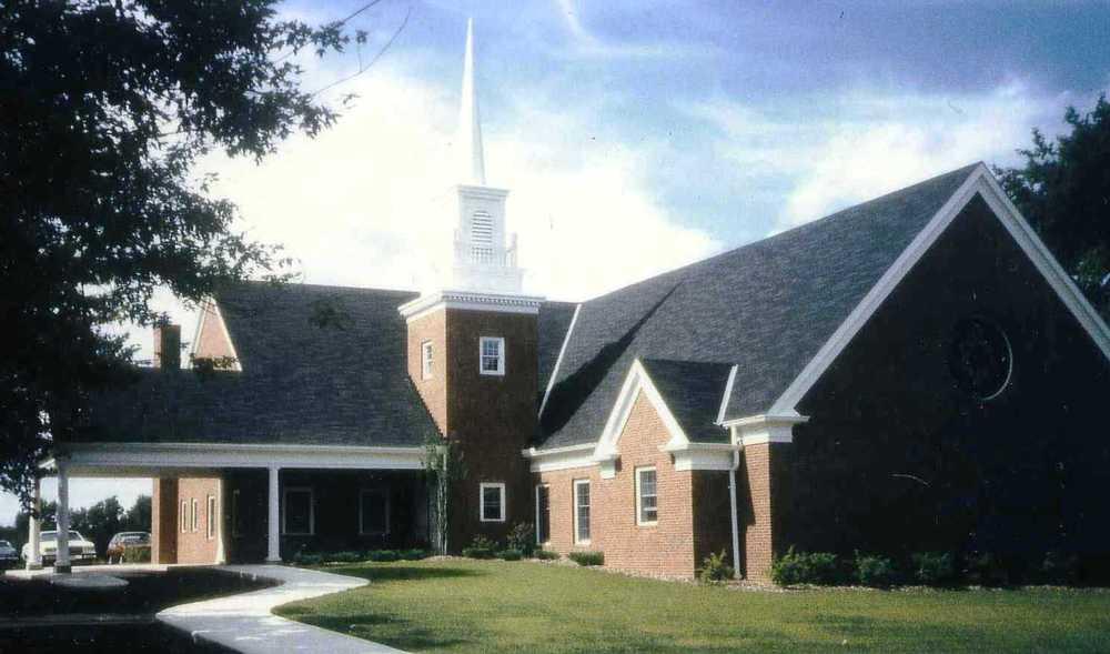 1982 Van Buren Presbyterian.jpg