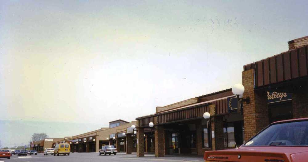 1983 Market Square.jpg