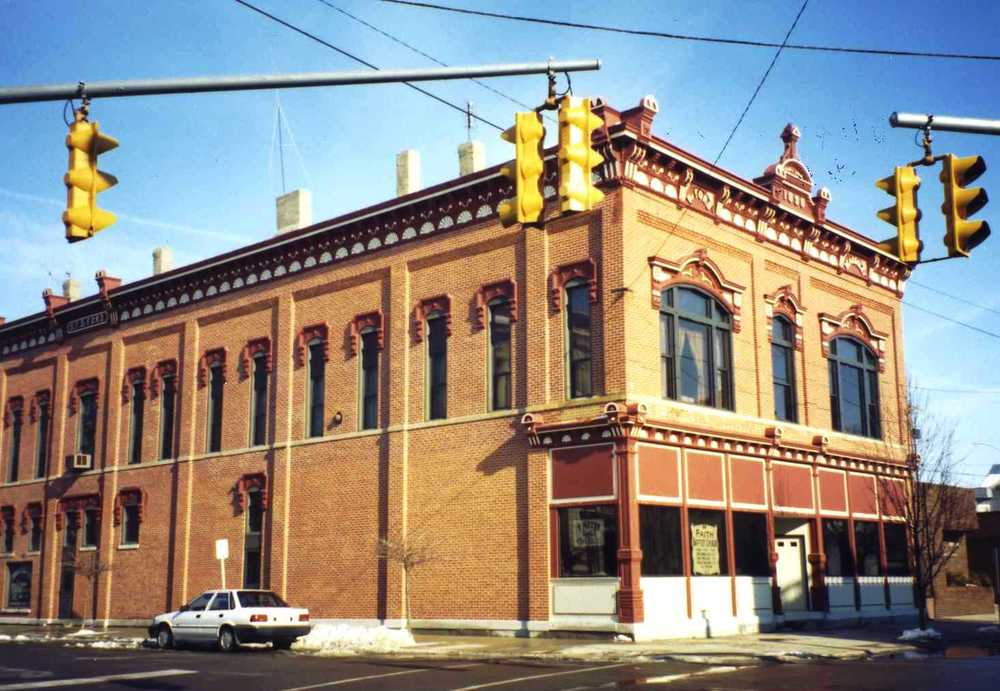 1986 Schroeder Office Restoration Ottawa.jpg