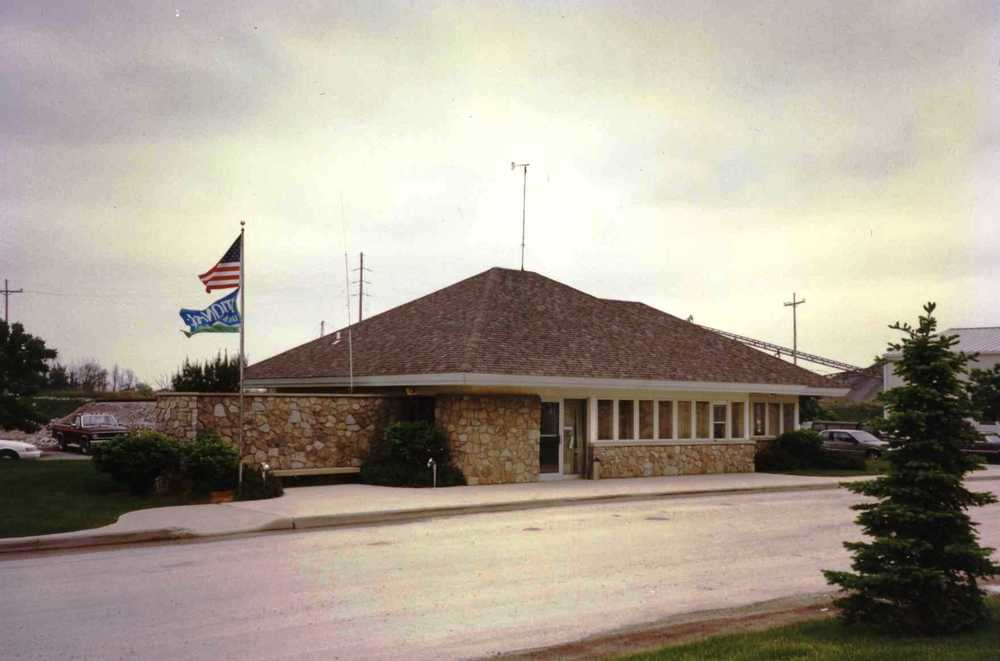 1988 National Lime and Stone Findlay Plant.jpg
