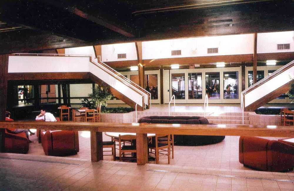 1988 U of F Student Union Additions Part 2.jpg