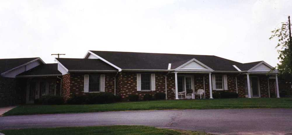 1989 Heritage Assisted Living Apartments.jpg