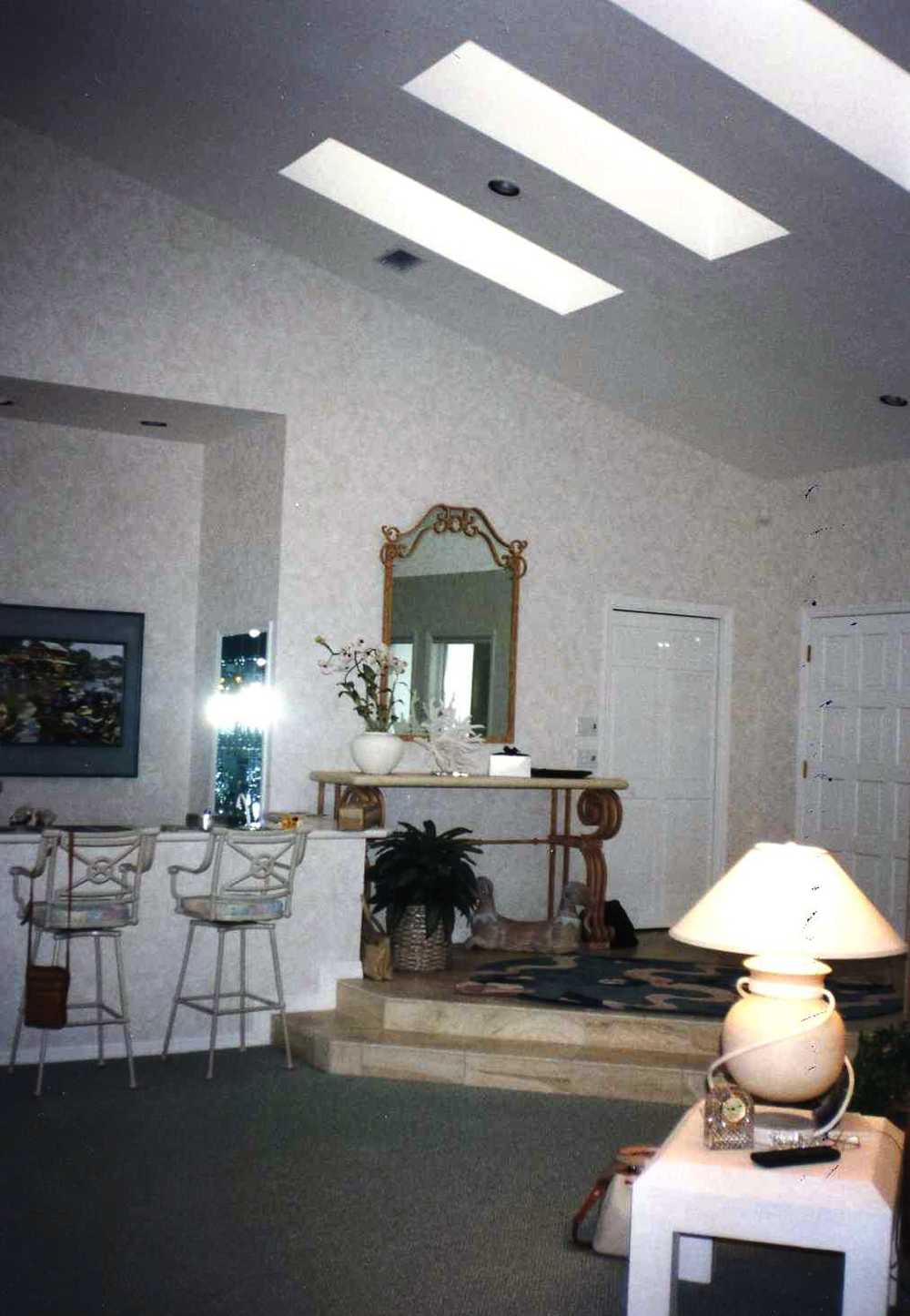 1990 Pat Rooney House Florida Part 2.jpg