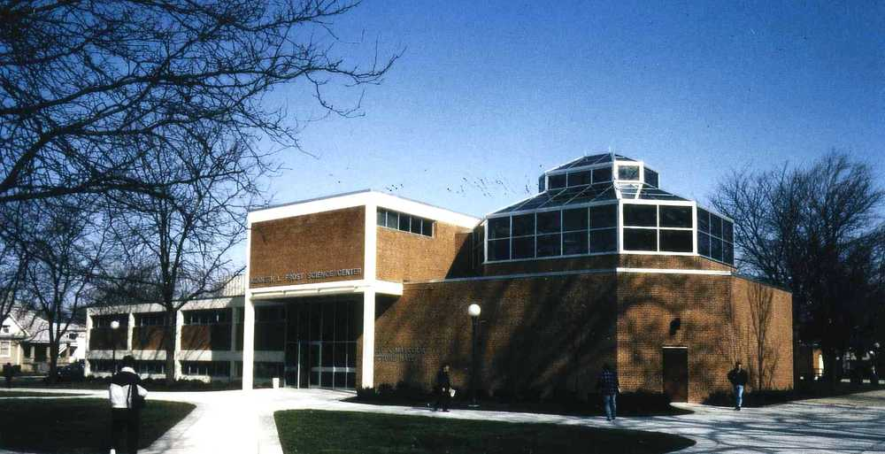 1990 U of F Science BLDG Addition.jpg