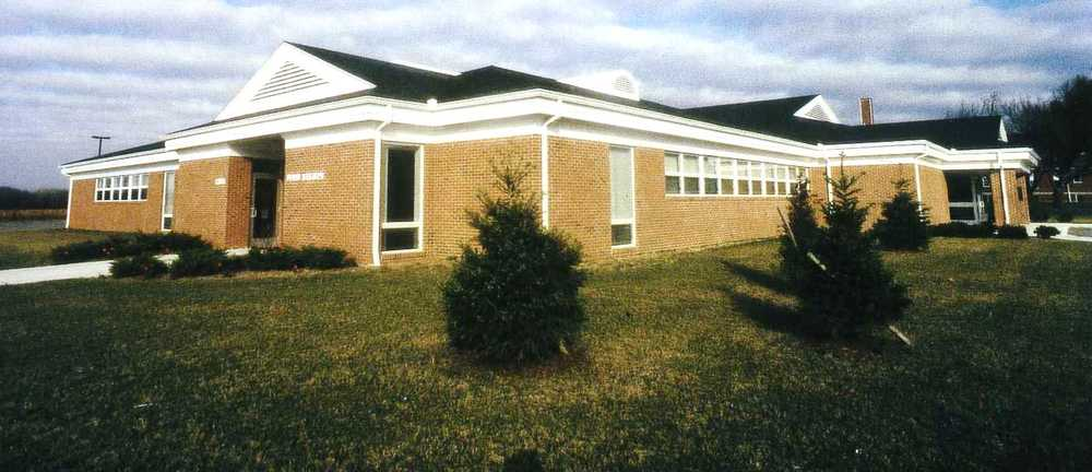 1992 Human Services Office.jpg