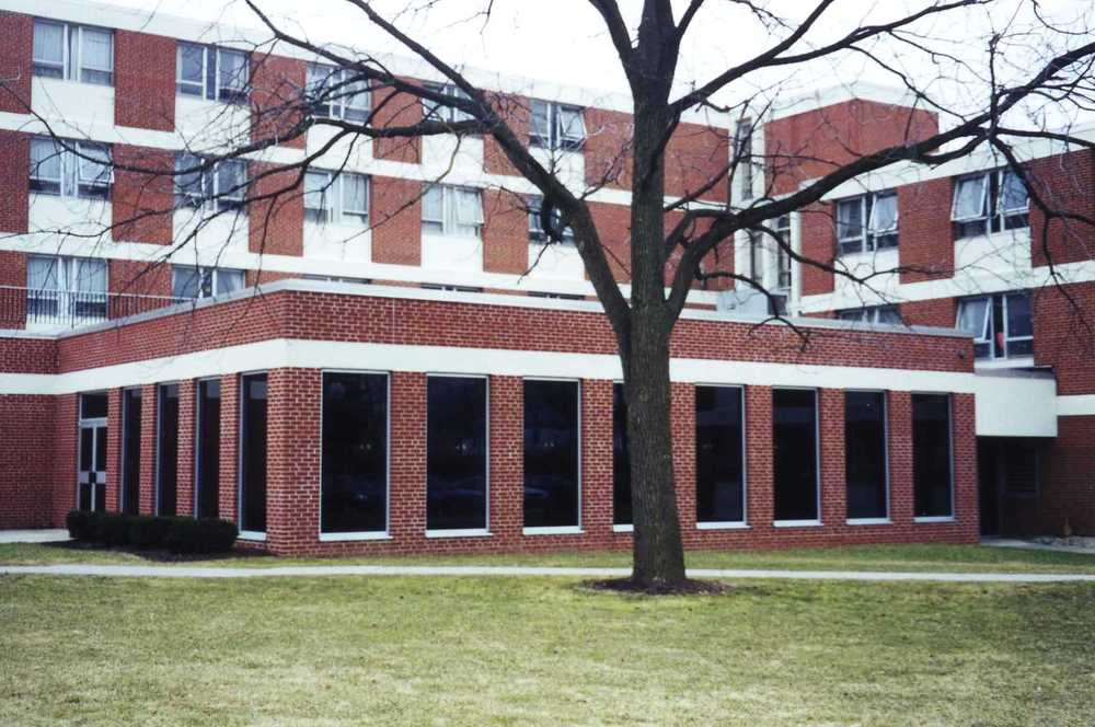 1991 U of F Dorm Addition.jpg