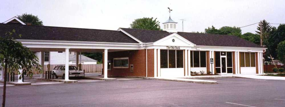 1994 Ohio Bank Fostoria Gas Station Conversion.jpg