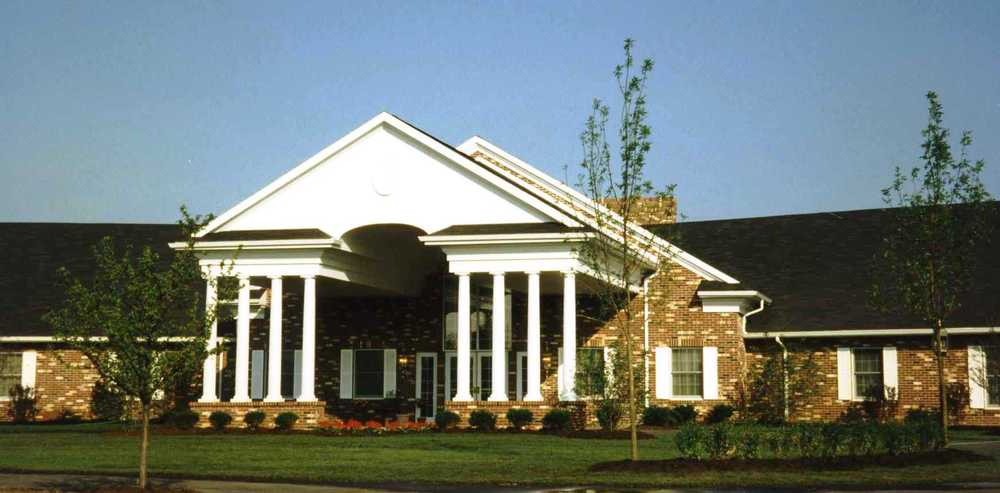 1995 heritage Assisted Living Center.jpg