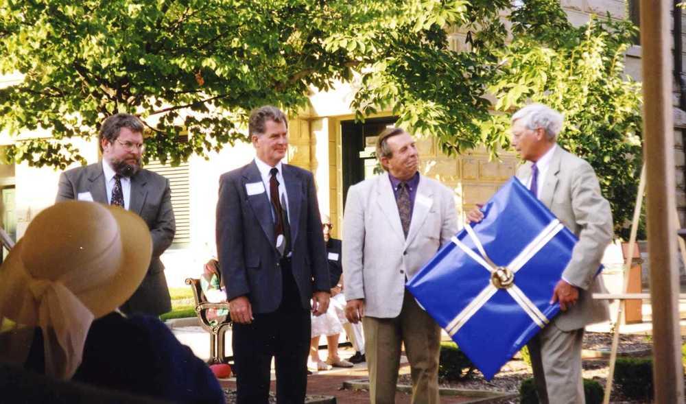 1998 35th Celebration.jpg