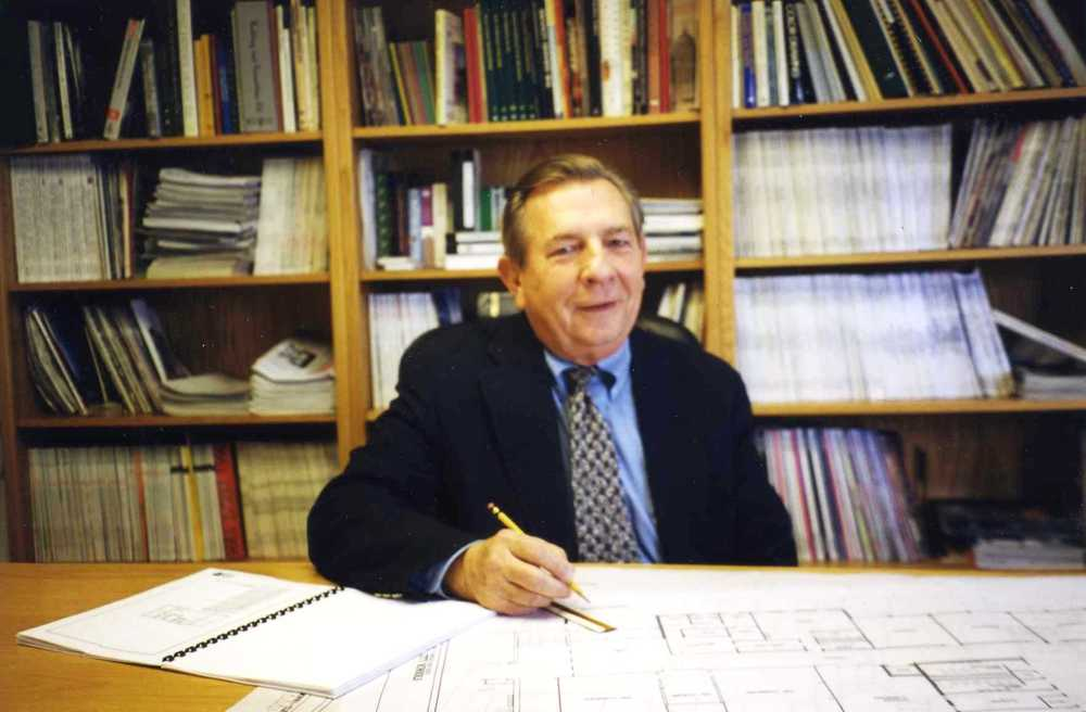 1998 Jim Rooney.jpg