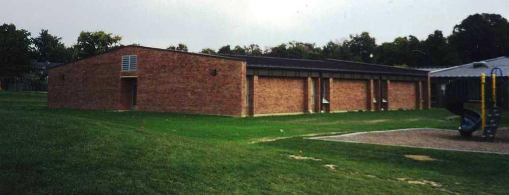 1999 Wilson Vance School.jpg