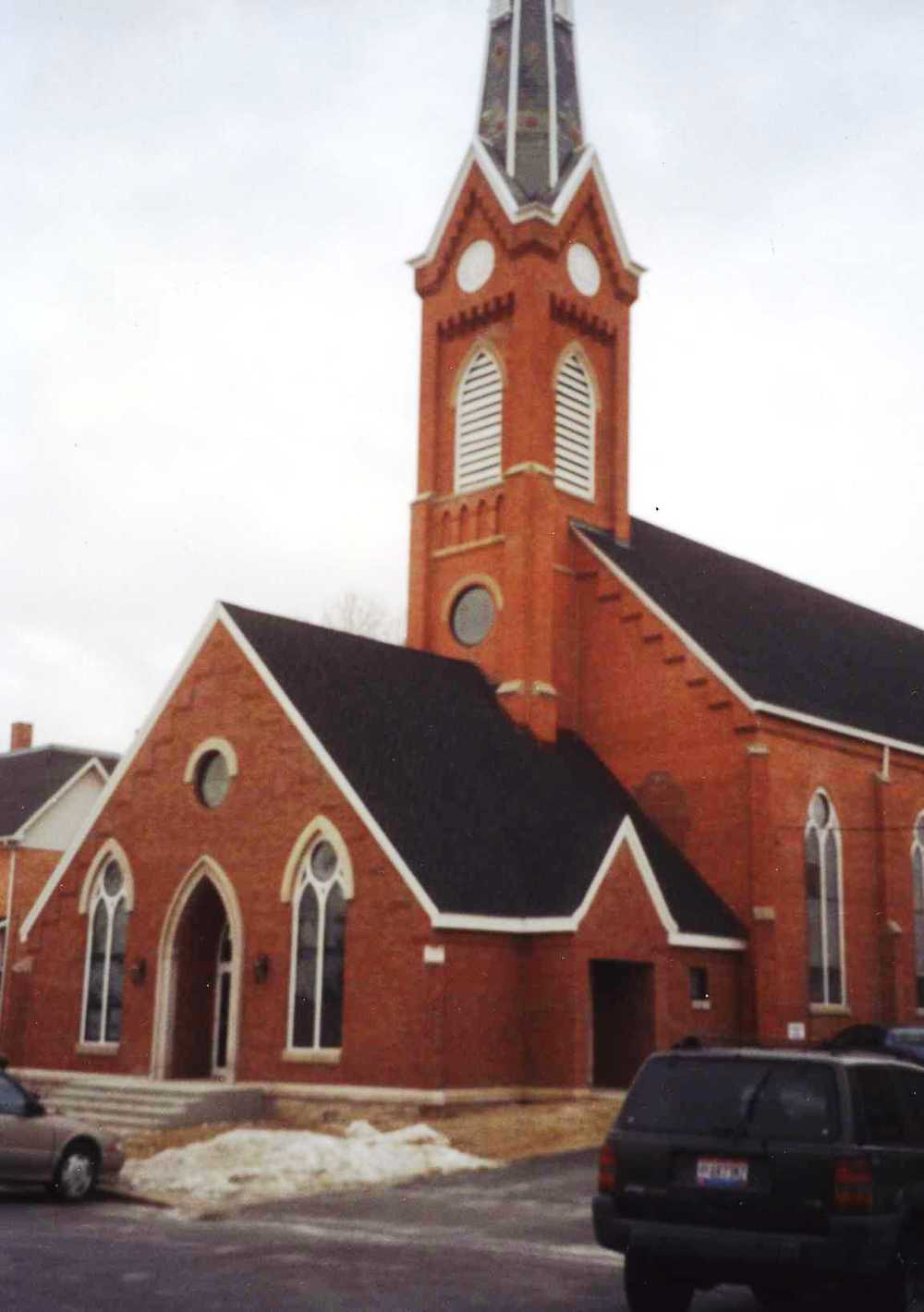2002 St Louis Church Addition.jpg