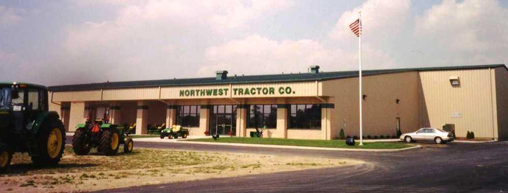 2003-2004 Northwest Tractor Glandorf.jpg