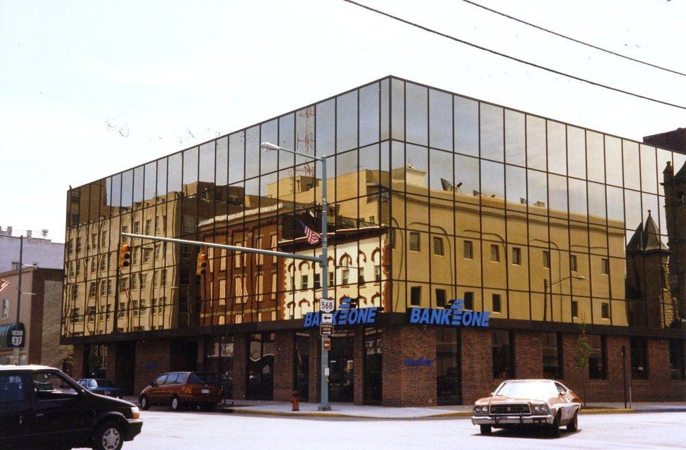 Hancock S & L - Our First Office Renovated.jpg