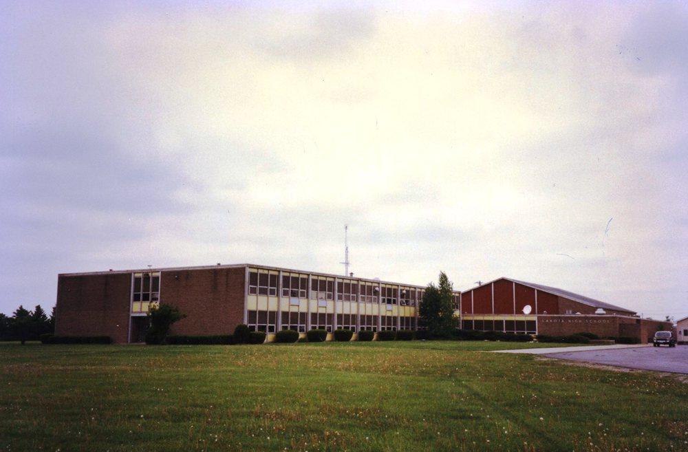 1962 Lakota HS.jpg