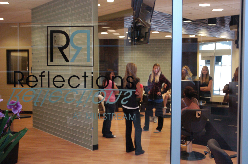 www.rcmarchitects.com - findlay city schools: millstream career center (6)