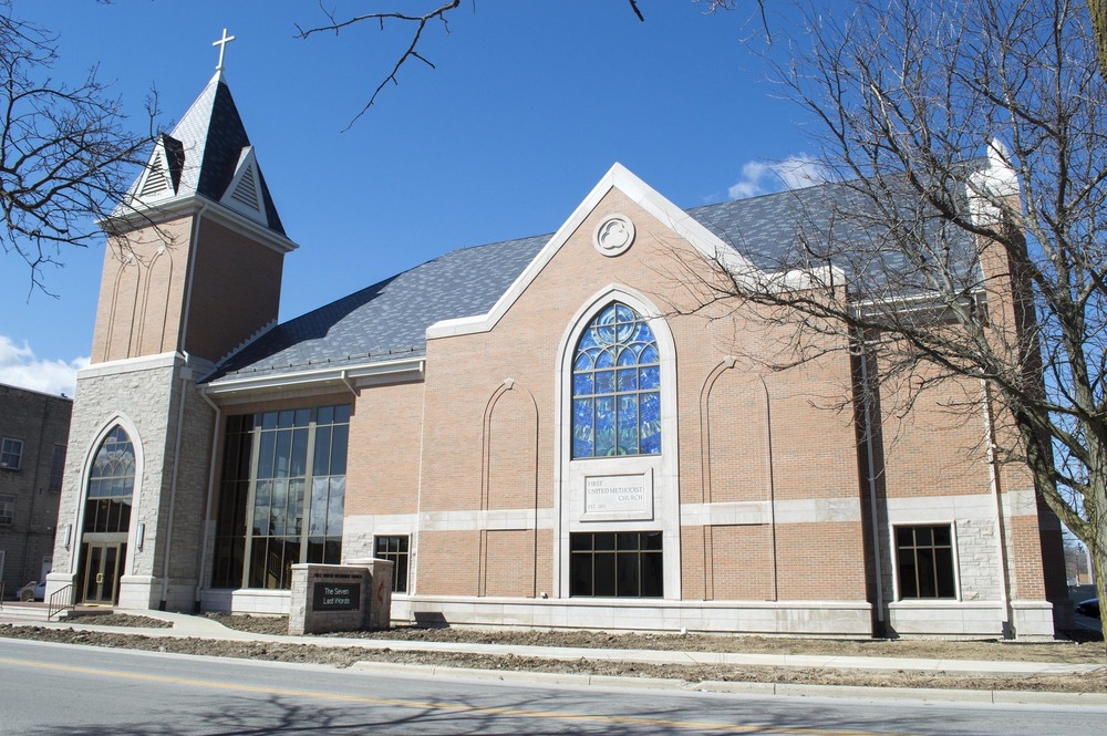 www.rcmarchitects.com - first united methodist church (2)