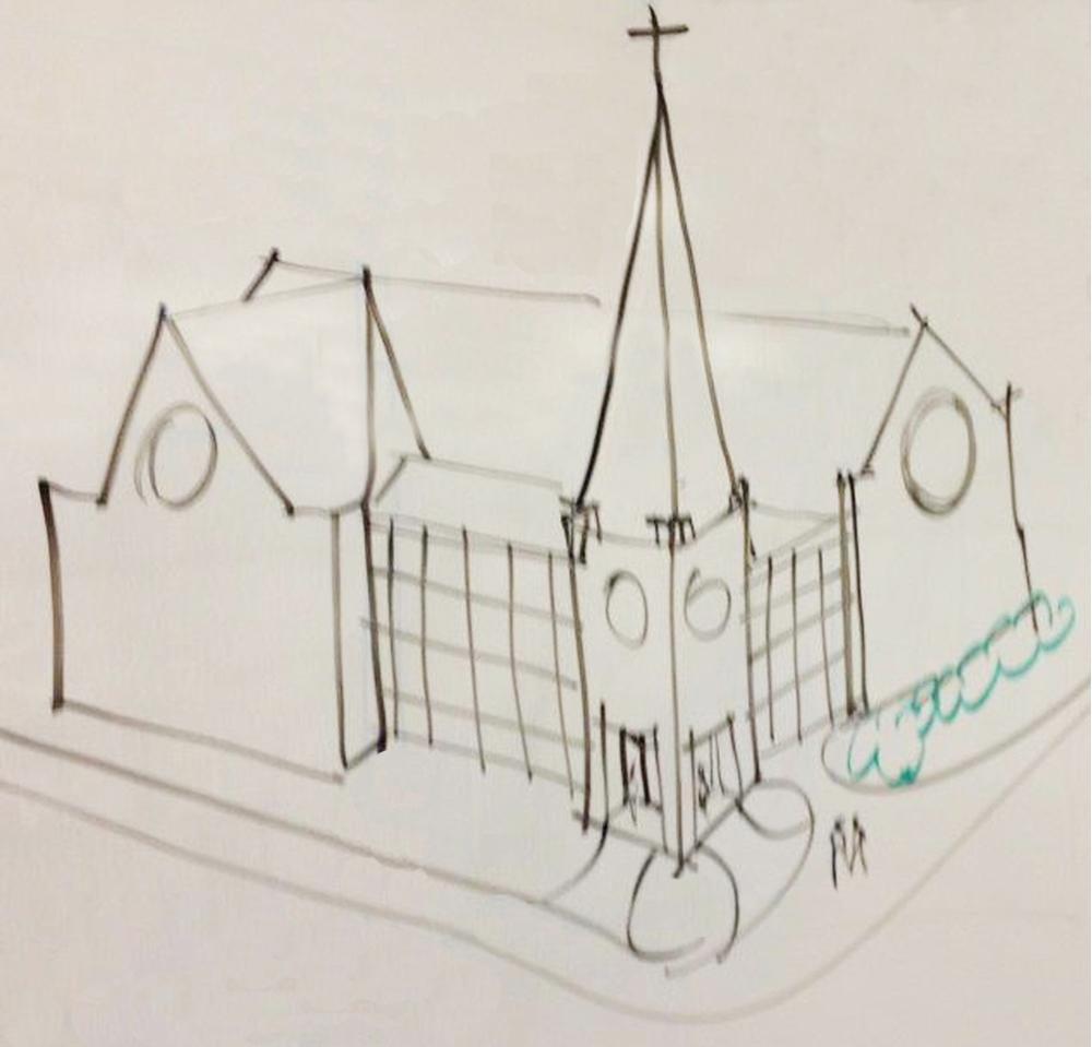 www.rcmarchitects.com - vision (2) ada united methodist church