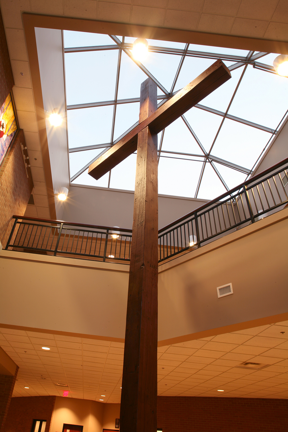 www.rcmarchitects.com - vision - winebrenner cross
